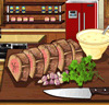 Chateaubriand Deluxe